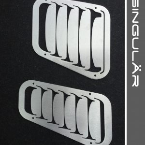 s2k-louvers-watermarked